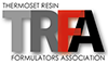 Thermoset Resin Formulators Association